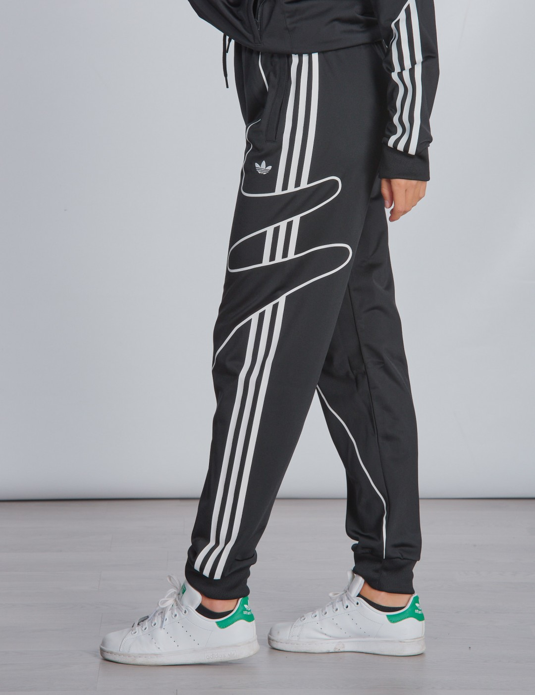Adidas Originals FLAMESTRK PANTS