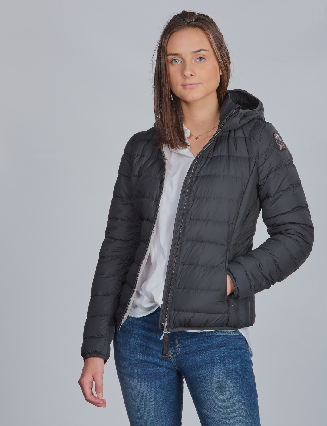 Parajumpers Juliet SLW Jacket